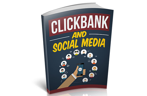 Clickbank And Social Media